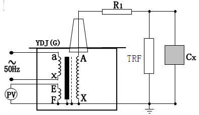 电路 电路图 电子 原理图 394_229