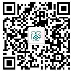 木森电气微信公众帐号