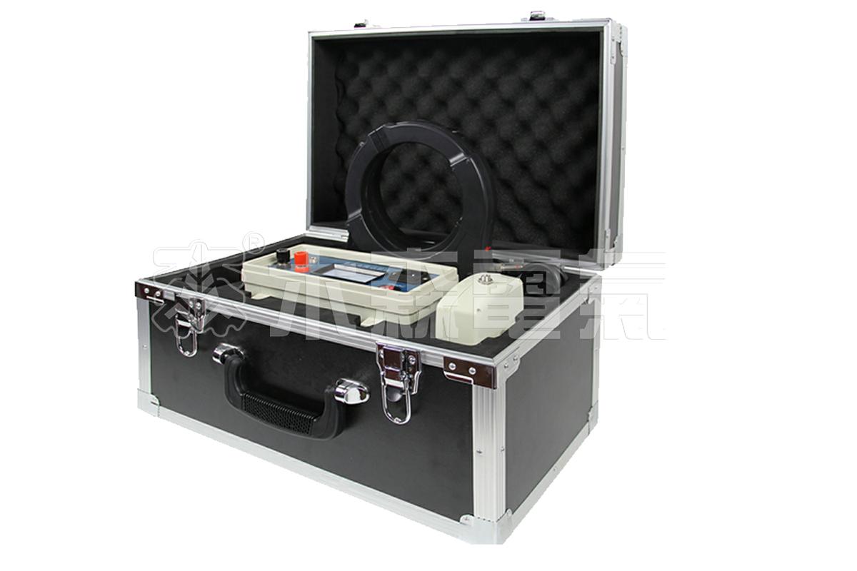 MS-806电缆识别仪
