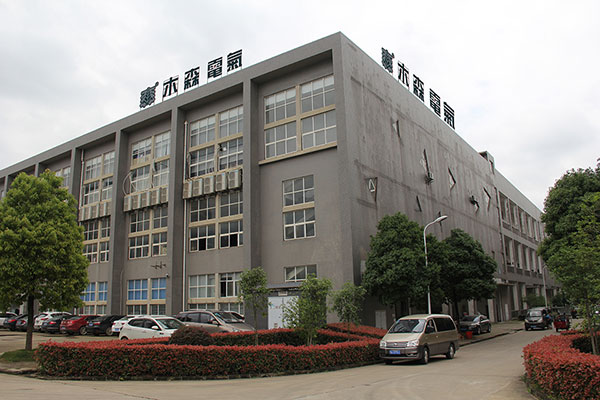 木森电气是专业的交流耐压试验设备厂家